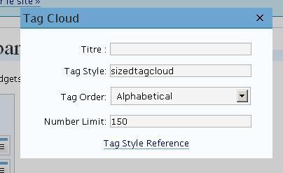 Parametres_tag_cloud.JPG