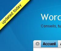 WordPress_updated_today.jpg