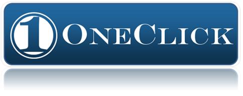 oneclick1.png