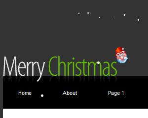 Christmas_screenshot.png