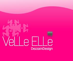 Velle_elle_screenshot_ve.png