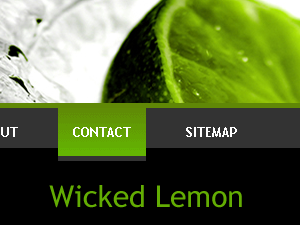 Wicked_Lemon_screenshot.png