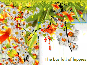 bus_full_hippies_screenshot.png