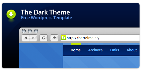dark_theme.png