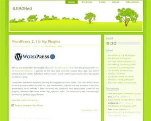 greenery_screenshot.png