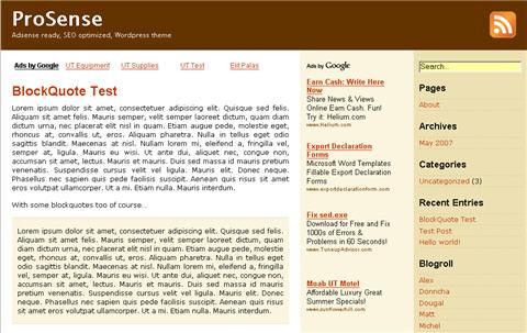 prosense_theme_homepage.jpg