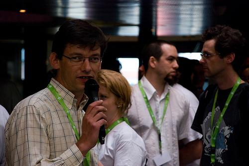 BarcampLilleYann.jpg