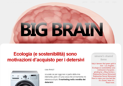 Big_Brain.jpg