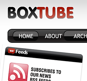 Box_Tube_screenshot.png