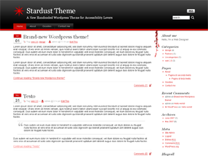 Stardust_screenshot.png