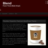 blend2