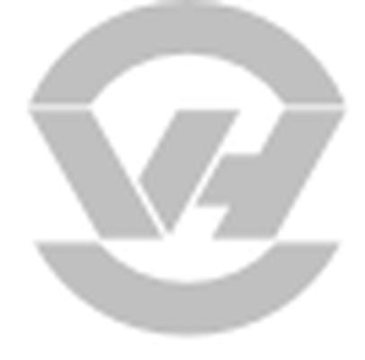 Logo_OVH.jpg